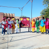 Special Assembly on Ambedkar Jayanti or Vaisakhi